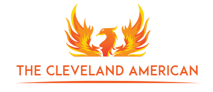 Cleveland American - Breaking News Made For You!