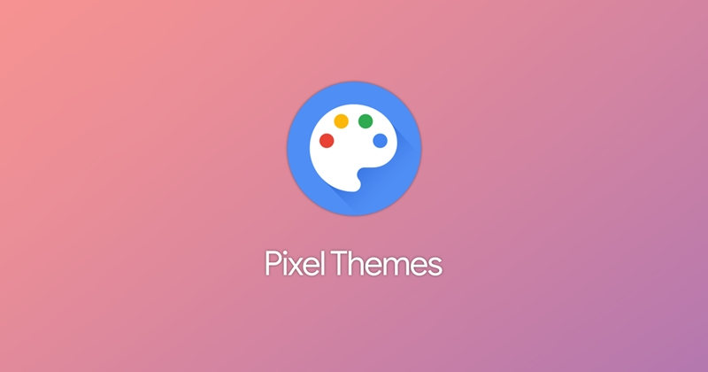 Android 12 offers an advanced theme layout that brings the ability to customize third-party applications