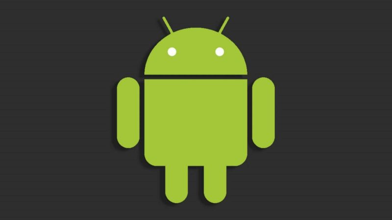 Android: Google Alert for millions of phones