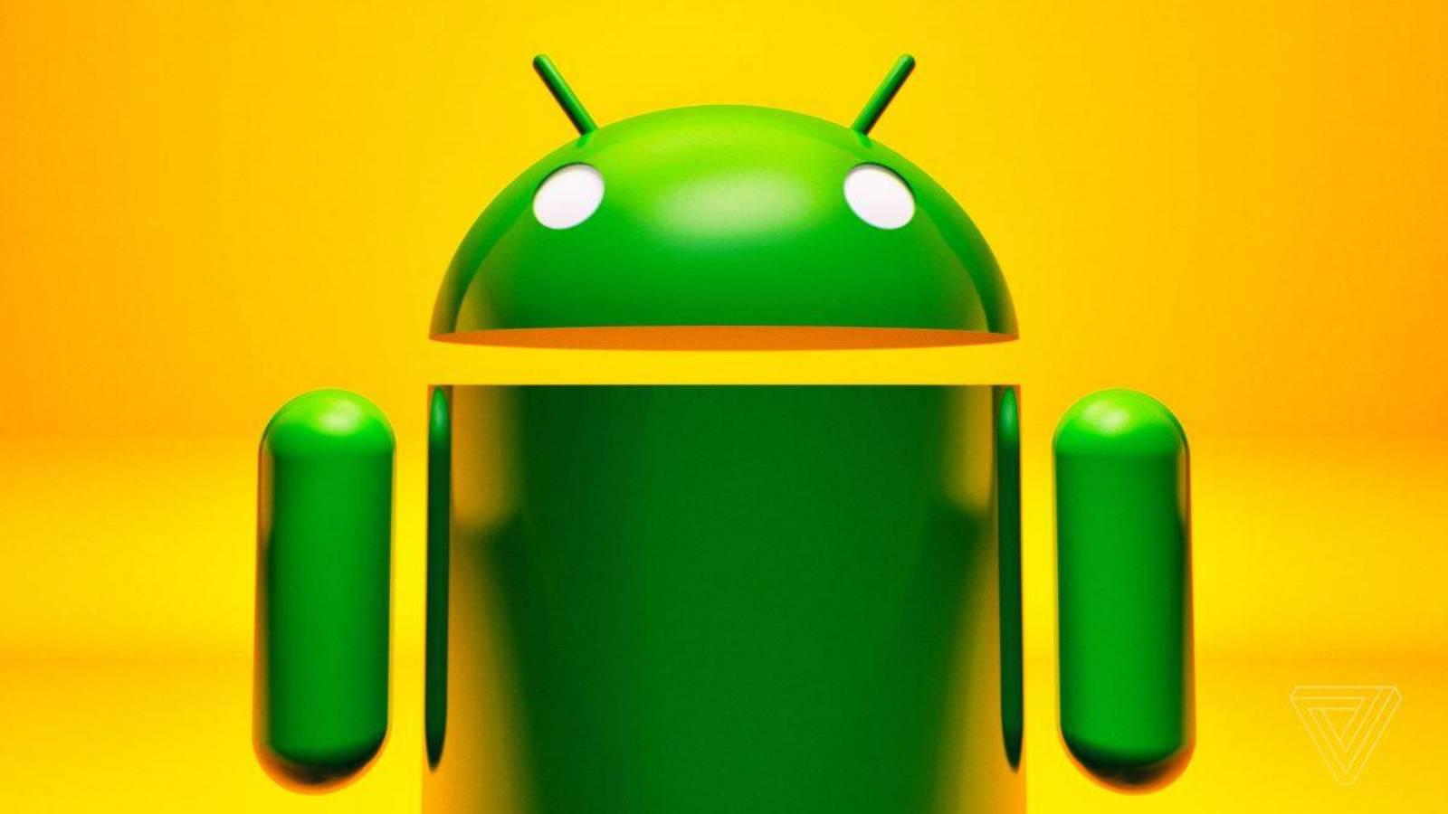 Android: Google's new secret functionality for phones