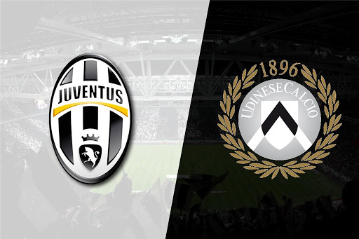 Check out the new Yalla shot Juventus and Udinese match, broadcast live today 3/1/2021, Follow the Italian League