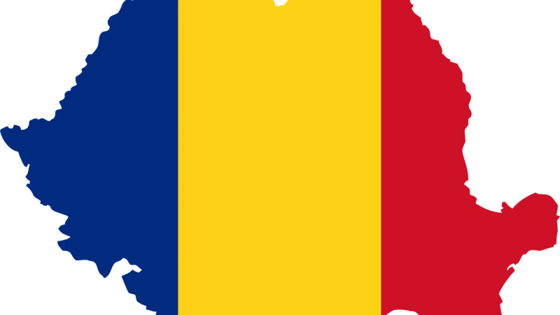 December 1: Nadia Komenasi's message for Romania's National Day (video)