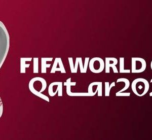 Gulf countries end diplomatic confrontation with Chief Football 2022 Qatar – 06.01.2021