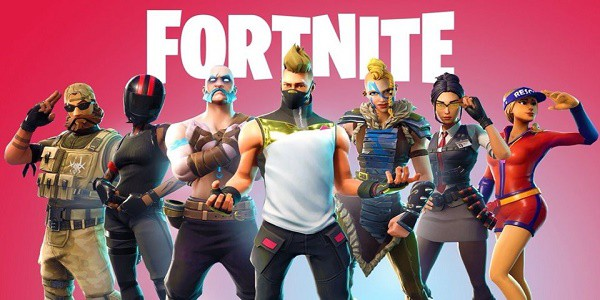 How To Download Fortnight Game For Free On iPhone, Android And PlayStation