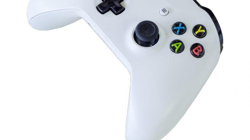 Microsoft Corporation (NASDAQ: MSFD) Electronic Arts Inc.  (Nasdaq: EA)
