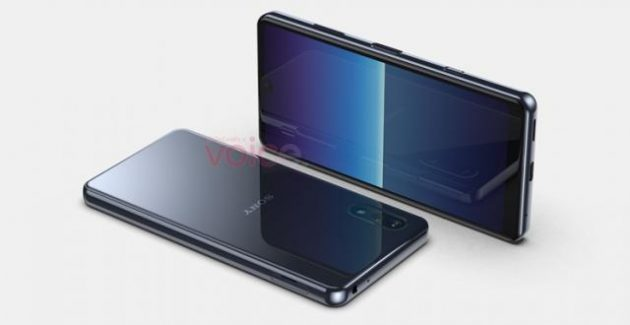Sony Xperia Compact 2021 will feature detailed images: Gadget.ro – Hi-Tech Lifestyle