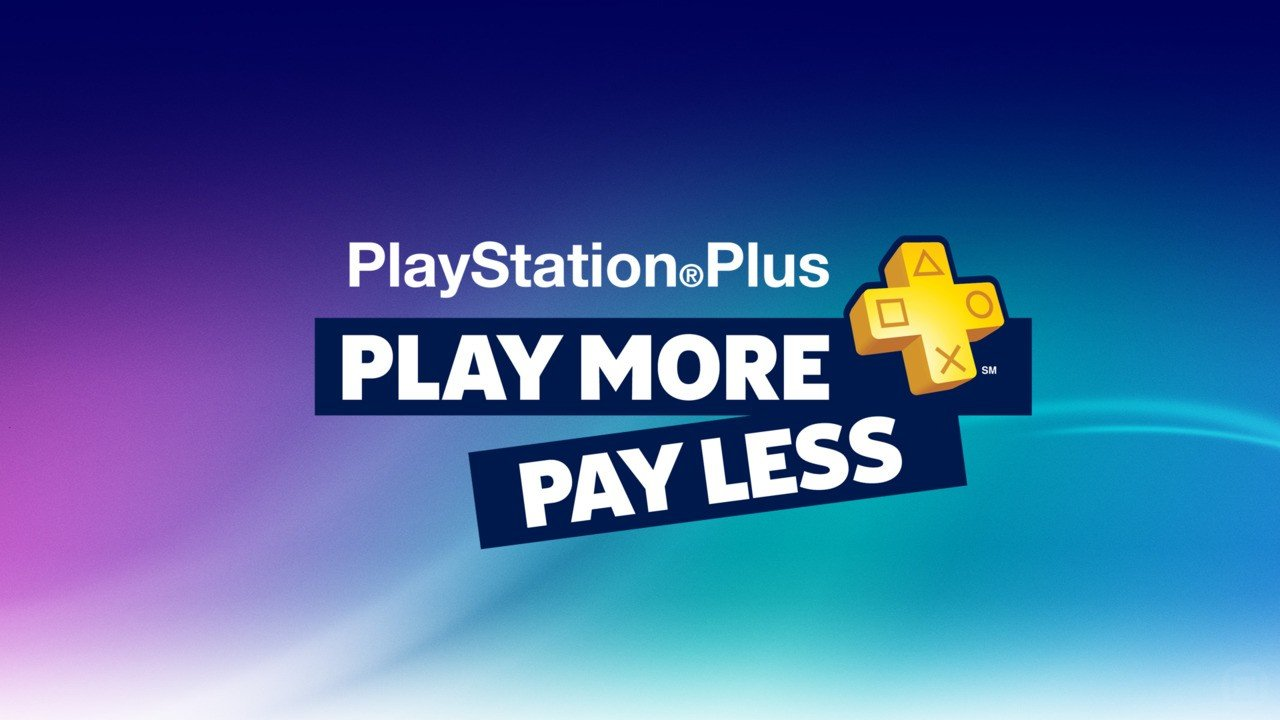 You can request PS5 PS Plus games even if you do not have a console yet