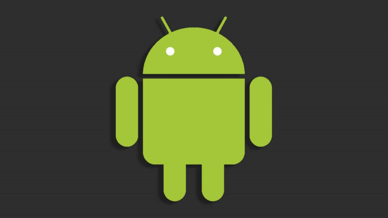 Android: Radical change induced by Google and Apple