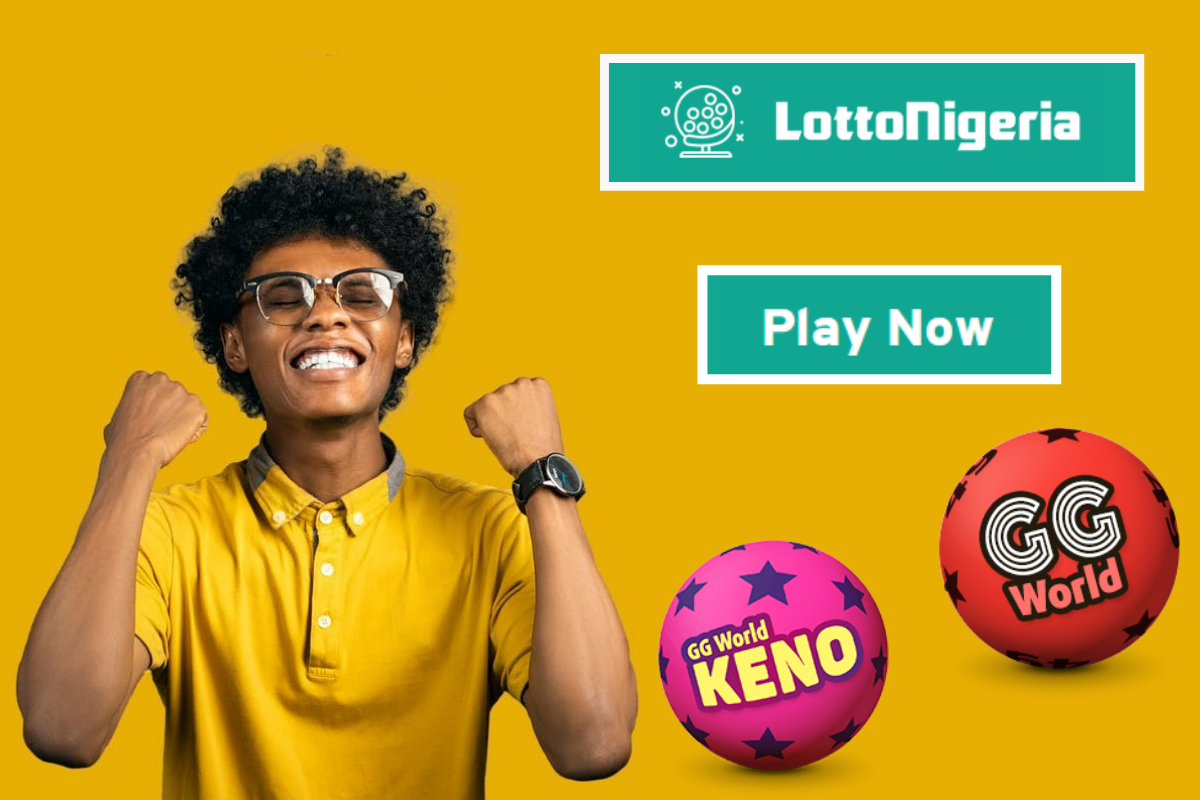The Lottery Games – The Most Popular Entertainment In The World