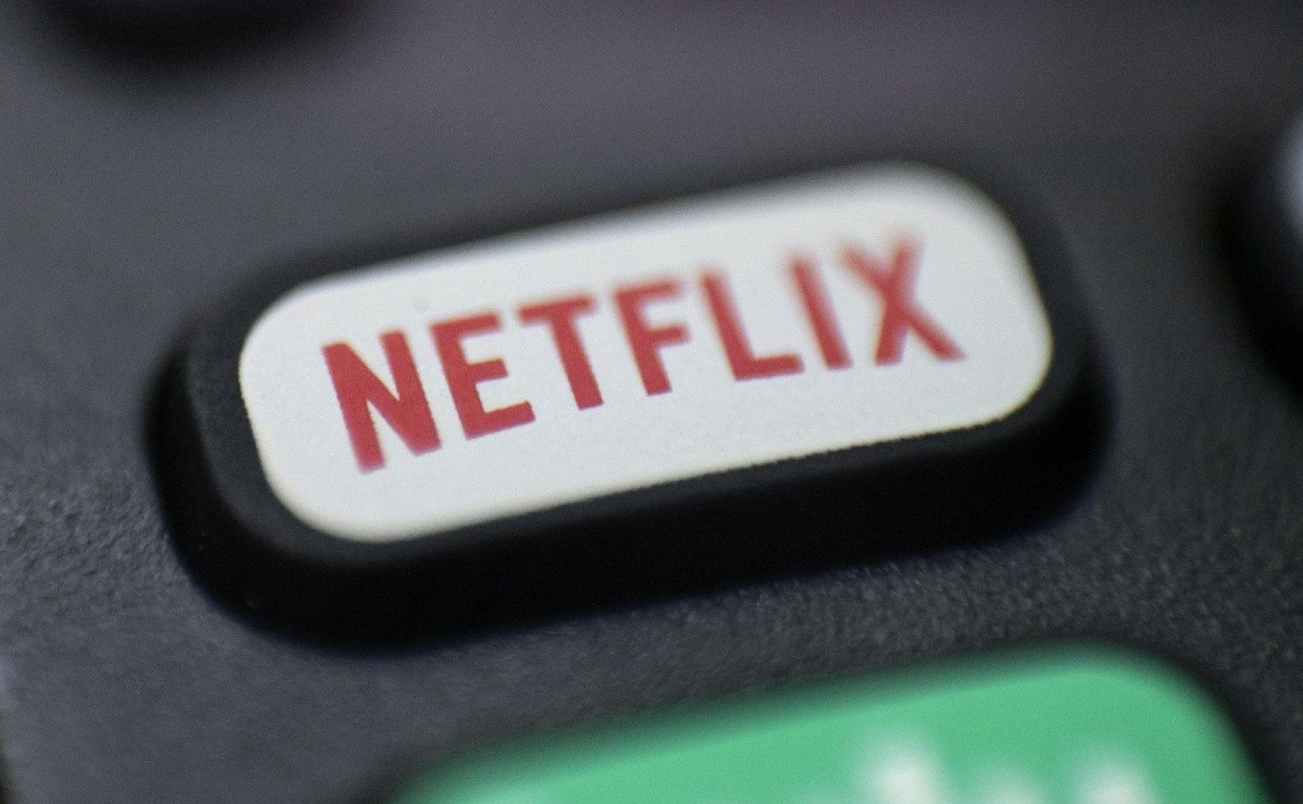 Netflix will automatically download the content based on your tastes