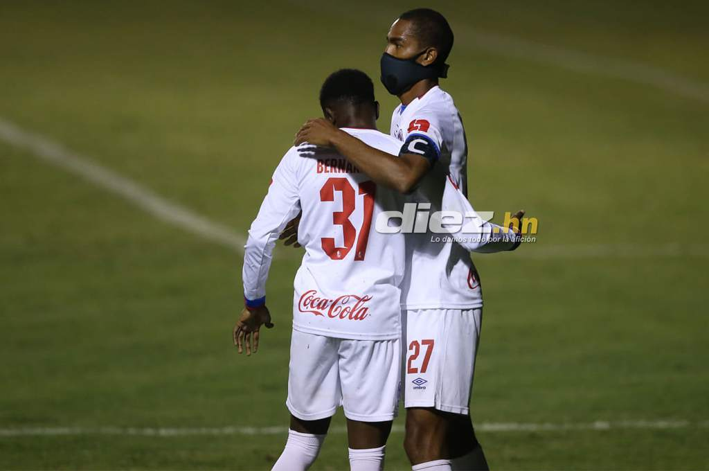 Olympia beats Real de Minas and continues with a firm step towards the three-time championship!  – Ten