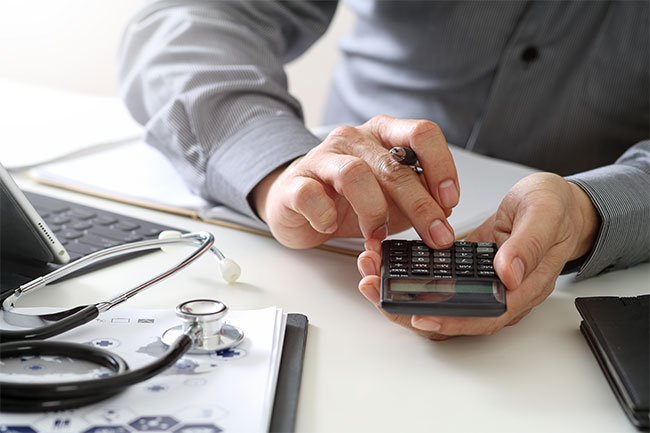 5 Important points to Consider While Outsourcing Molecular Billing Services