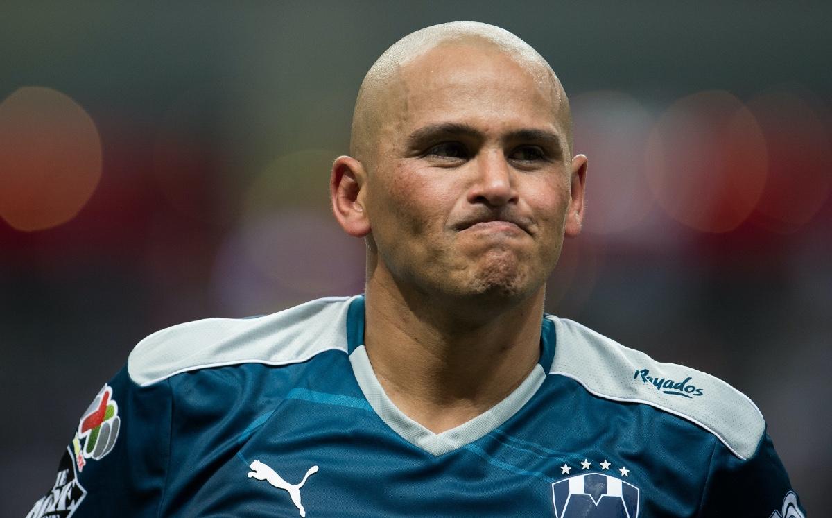 'I'm not jealous', Subete Funes Mori wants to beat him