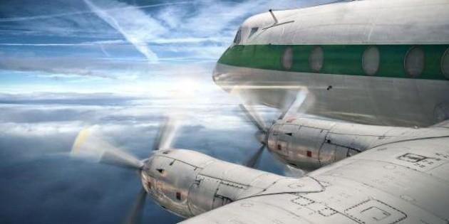 Bermuda Triangle: NASA reveals the truth of the mystery