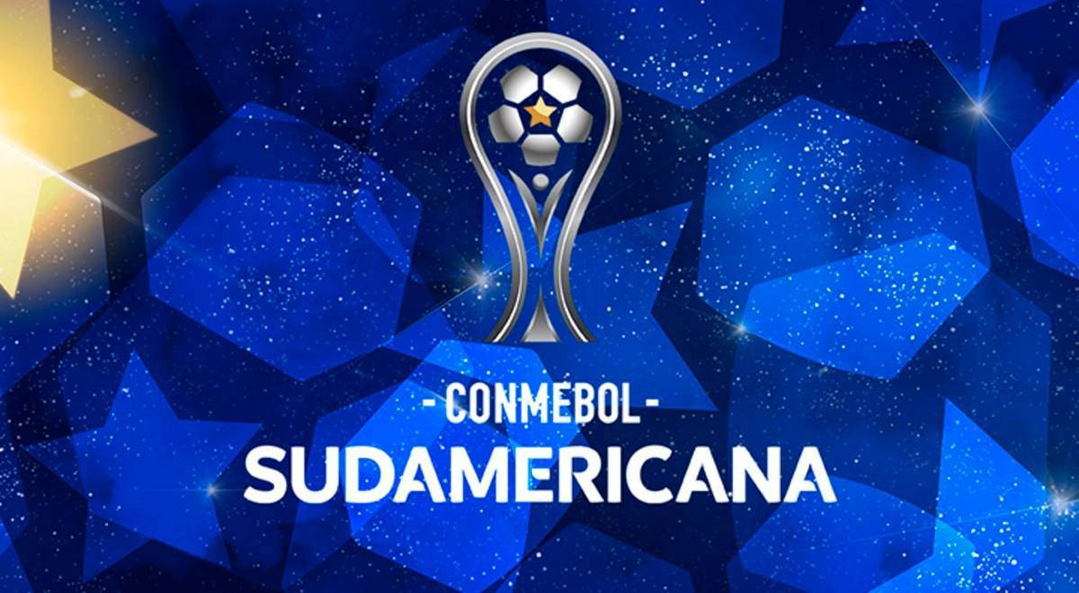 Capricorn Versus.  Emelek: Tables and TV Channels to watch the first leg of the South American Cup live  Football |  Sports
