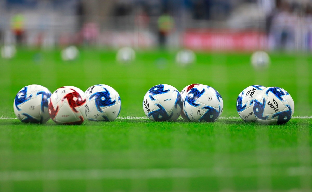 Today's matches are Wednesday, March 24;  Before the Confederations Olympics, the FIFA date and so on