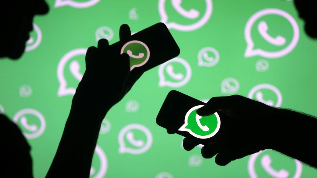 Tricks to customize WhatsApp – Ensegundos.do