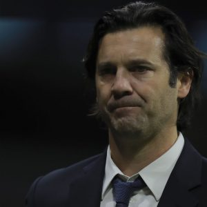 Olympia's worst game affected four American players: Solari