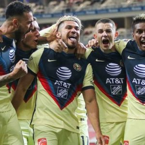Surprises produced by Santiago Solari in the US line-up for the game against Tigress
