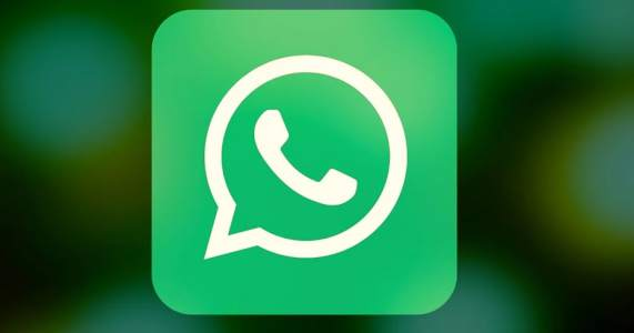 Tricks to find out if someone has removed you from WhatsApp