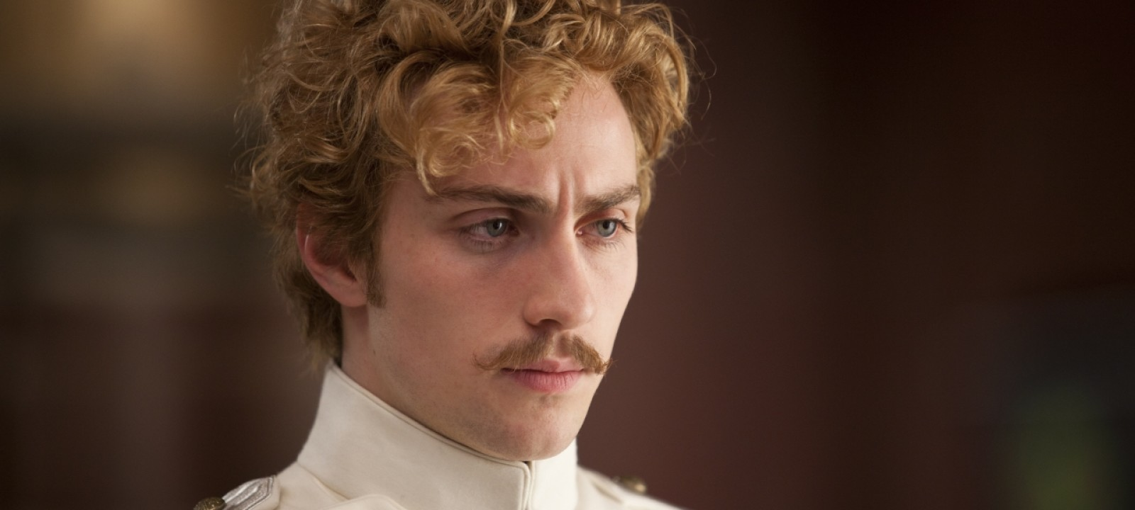 Sony Pictures, Aaron Taylor-Johnson will play Marvel's 'Kraven the Hunter.'