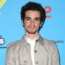 """Cameron Boyce's loved ones share how they will remember him """"always remember him"""" on what would have been on his birthday"""