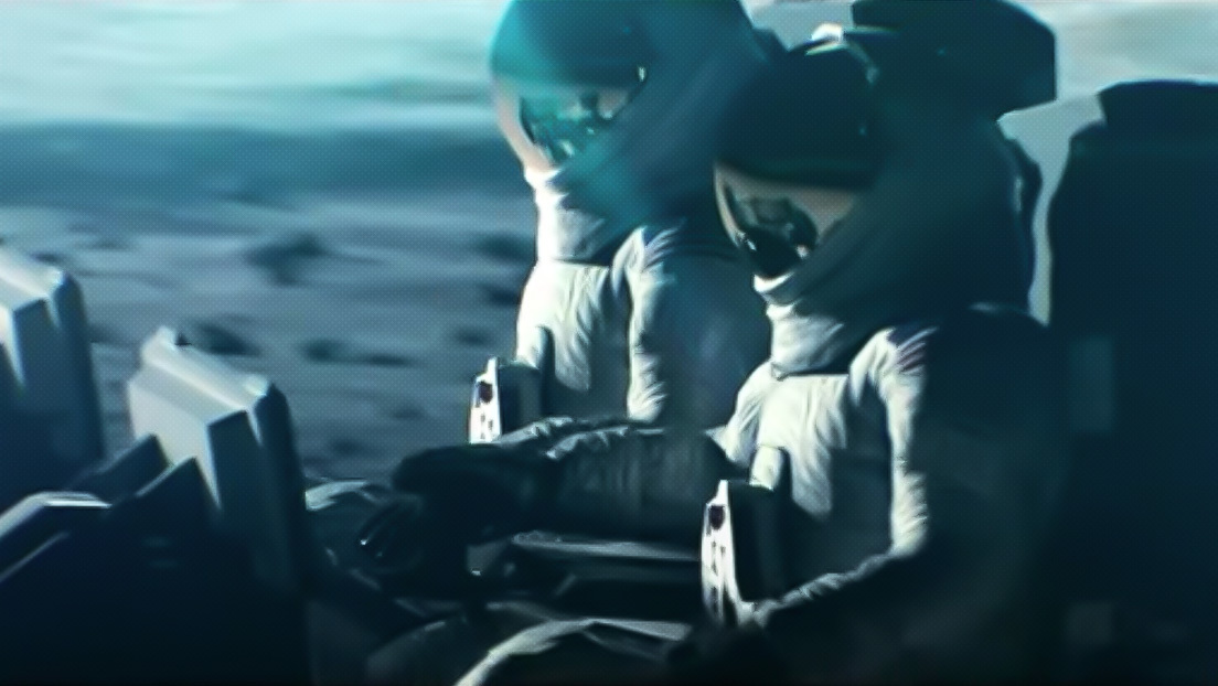 GM and Lockheed Martin will design an electric rover that will travel to the moon during Artemis' voyage (video).