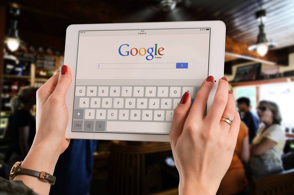 Google services changing their conditions from June 1, how will it affect you?  |  Techno Doctor |  Magazine