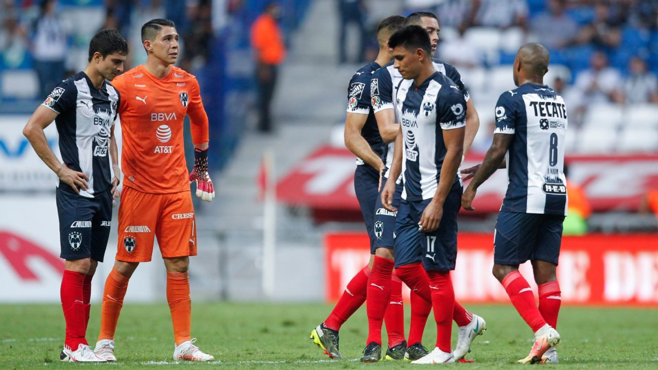 Hugo Gonzalez, Funes Mori and the villains for the removal of the rhododendron in Liquila
