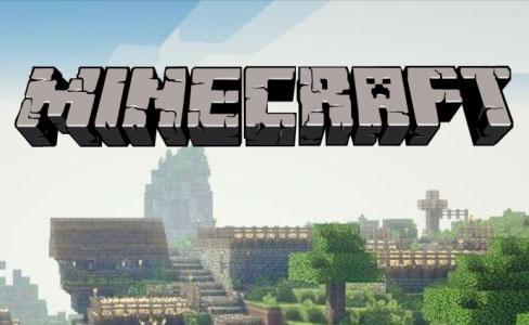 Dream acknowledges that he was ignorant of the unlawful hack in Minecraft speedrun.