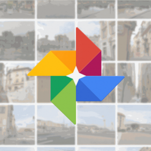 Other options like saving photos online like Google Photos |  Techno Doctor |  Magazine