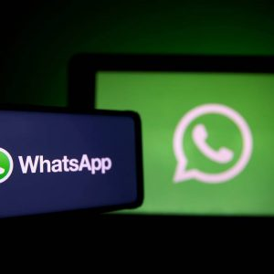 WhatsApp: How to be out of service this Saturday, May 15th    Techno Doctor    Magazine