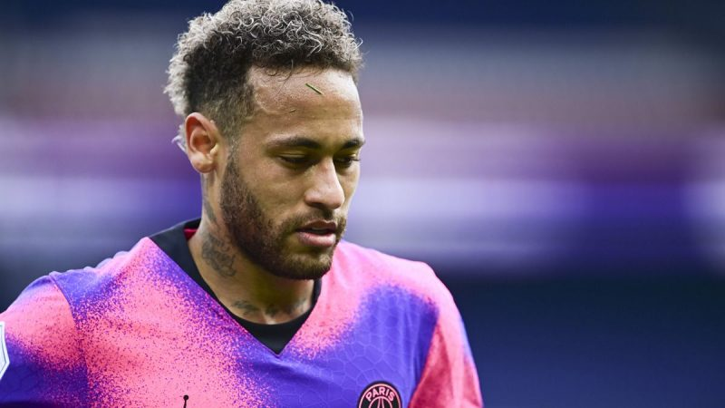 You forgot about Parsia!  Neymar Jr. explains the reasons for his renewal with PSG