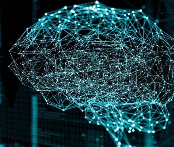 AI Control Generation Researchers Fine-Tune Control