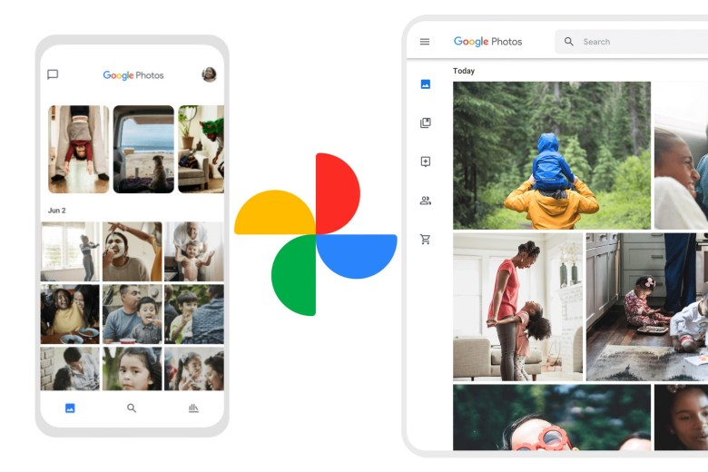 As of June 1, unlimited and free storage of Google Photos is coming to an end – Diorio La Pagina