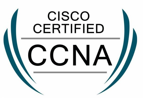 Cisco CCNA Certification: Its Importance and Benefits