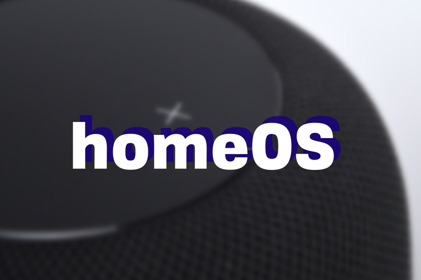 """""""HomeOS"""" is Apple's next home operating system"""