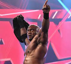 WWE Raw results, recap, grades: Bobby Lashley and Drew McIntyre agree to match inside hell in a cell