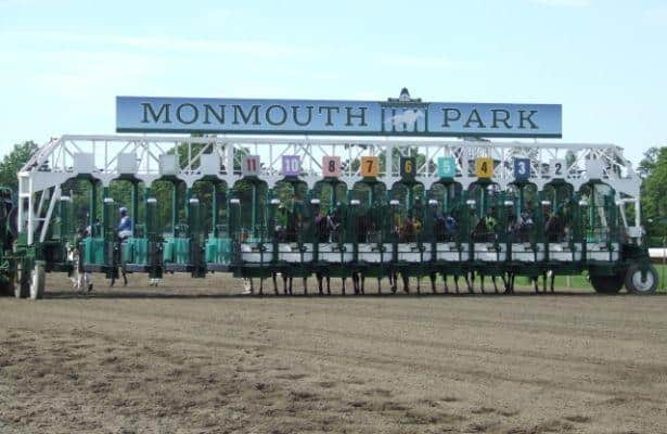 What is the Haskell Stakes: History and Favorites for 2021