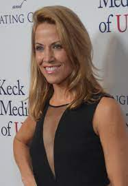 Sheryl Crow Recounts Michael Jackson's Manager's 'Long Bout of Sexual Harassment'