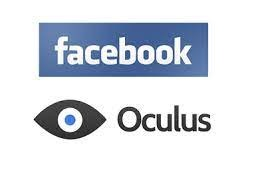 Facebook will successfully increase commercials in Oculus Quest apps.