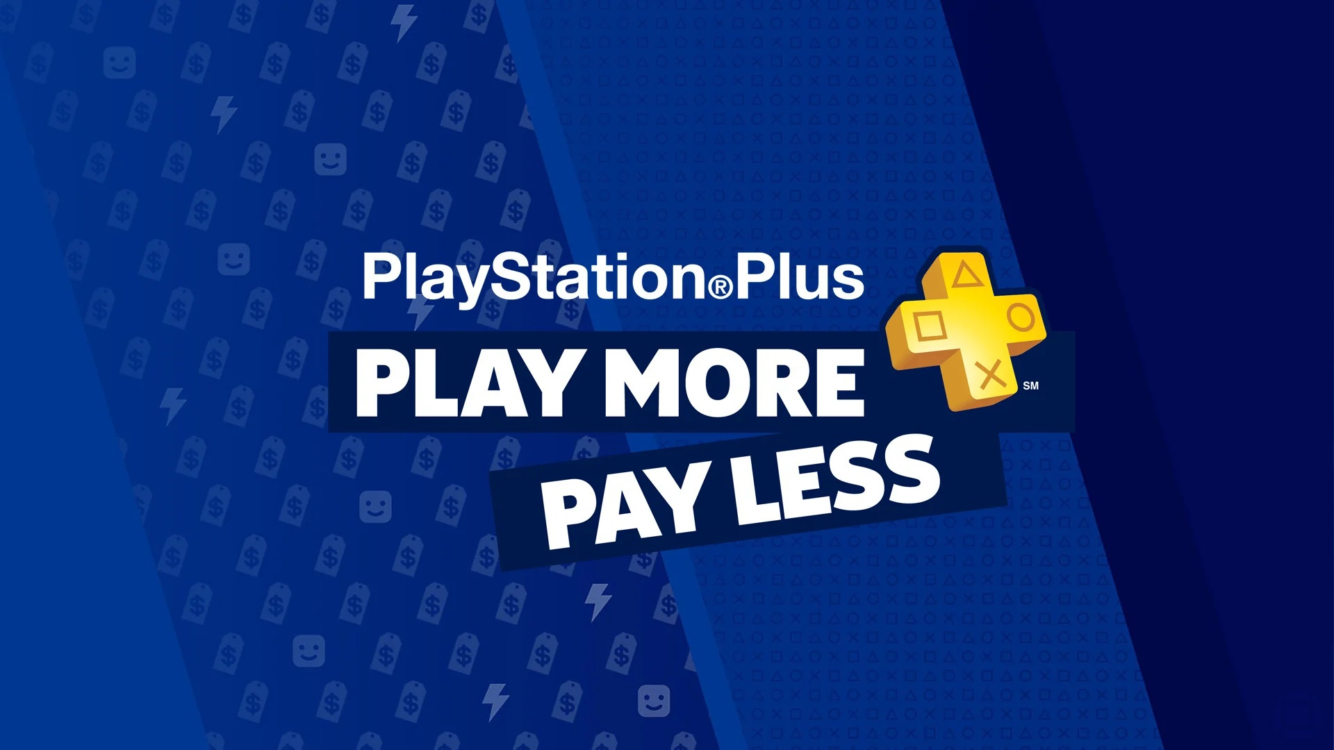 Presently, all free games are accessible on the Play Store, PlayStation Plus, and Games With Gold.