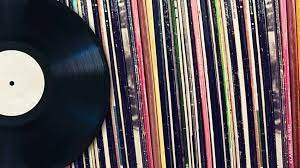 Have you had any expertise in vinyl records? Everything You Might Know