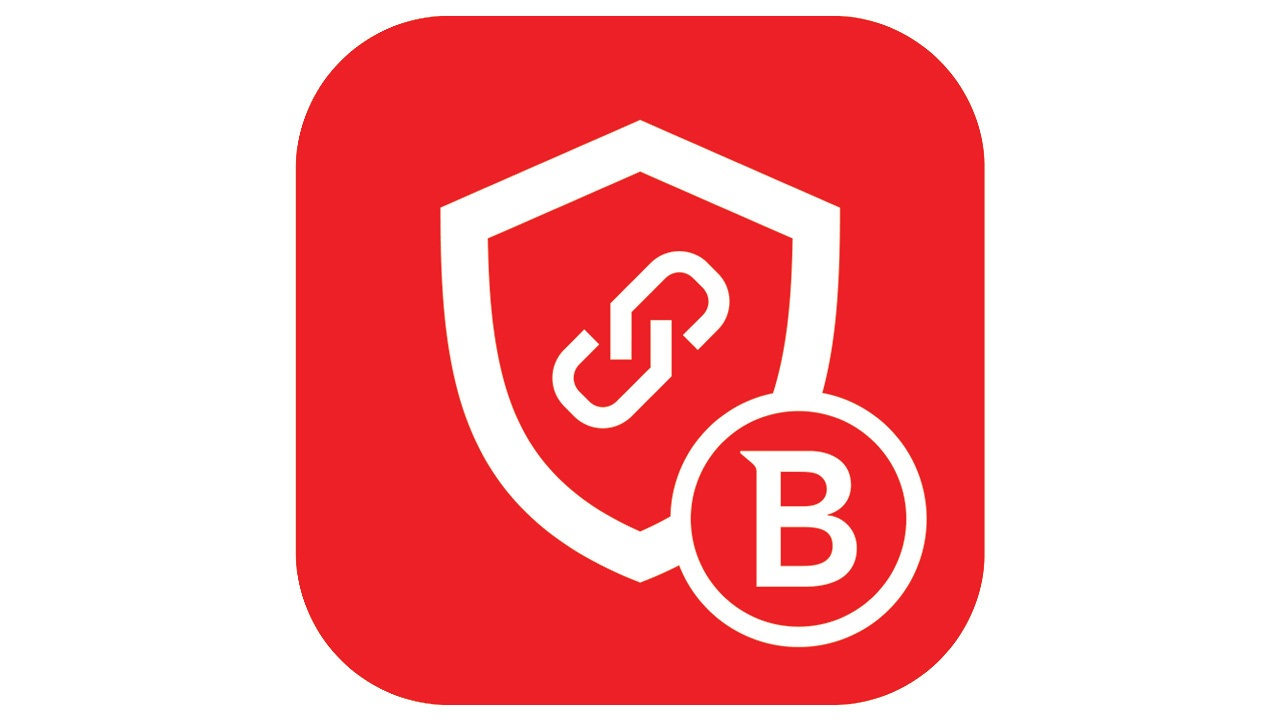 What really is the price of just a Bitdefender Premium VPN subscribing?