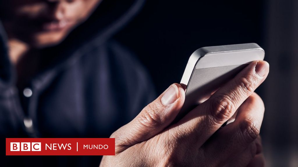 Find out if your cell phone has been hacked and what you can do to avoid it