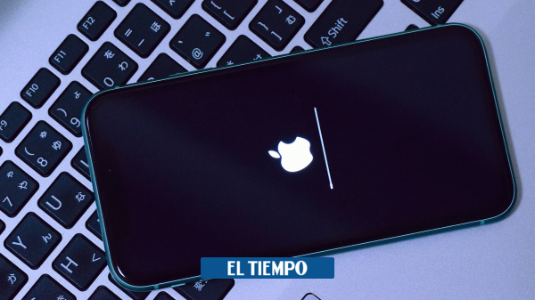 How to turn off a lost or stolen iPhone, even if it is turned off – devices – technology