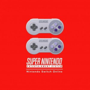 Nintendo Switch adds three new Super Nintendo games online on July 28, 2021