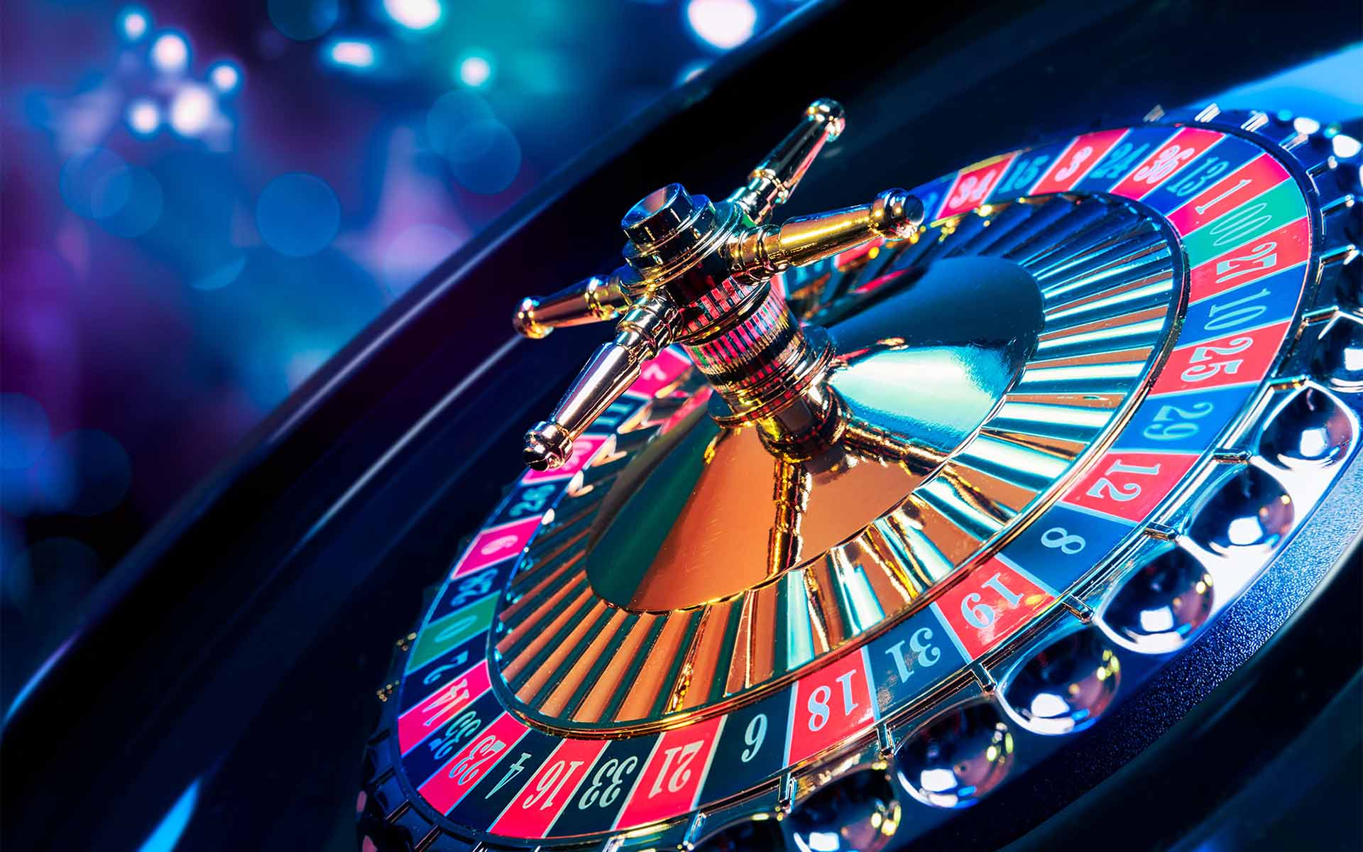Ohio Casinos Revenue See's Record High Following Reopening
