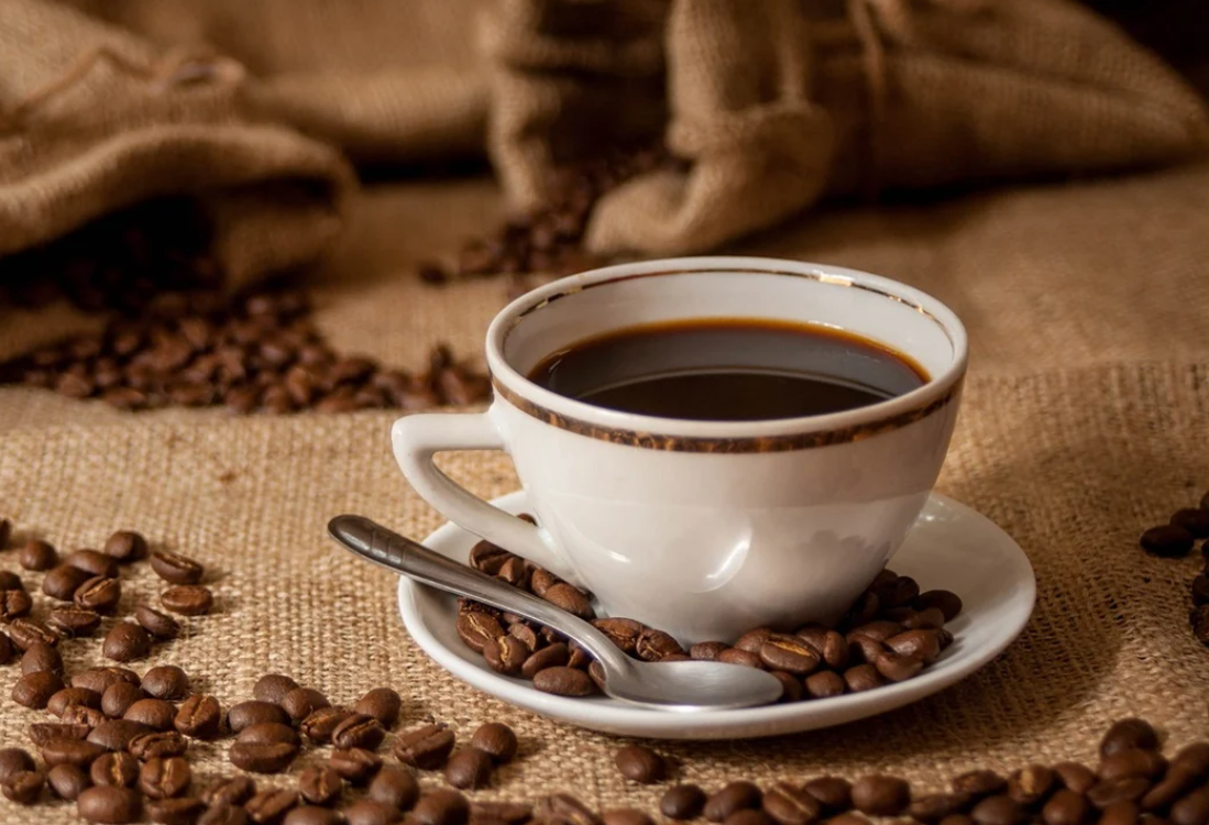 Get to Know About Clear Coffee: Pure Coffee