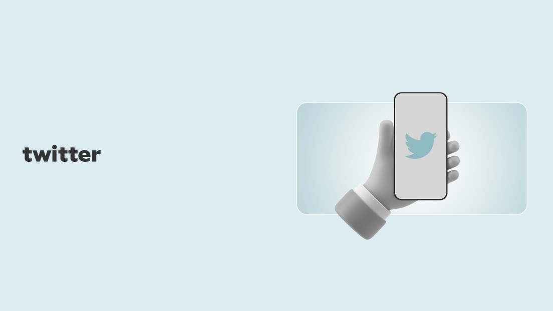 Twitter is testing some sort of 'like' button